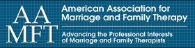 AAMFT Marriage Family Therapy Magazine